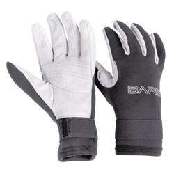 Bare 2 mm Tropic Glove Amara