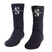 Scubapro Sokken 3mm