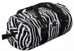 IQ Dry Bag Safari