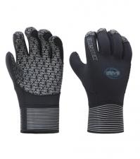 Bare Elastek Glove 5mm