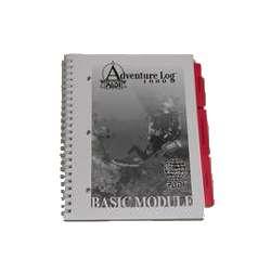Padi Basic Module
