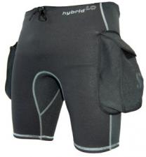 Scubapro Hybrid Cargo Short