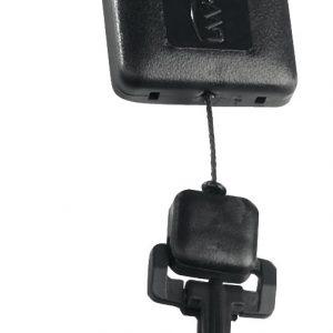 Scubapro FS2 Kompas met retractor