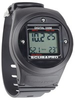 Scubapro Digital 330
