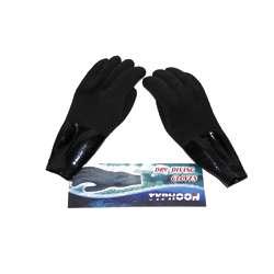 Typhoon Droog handschoen