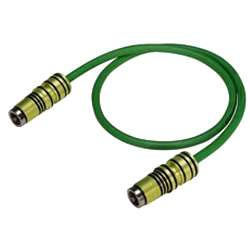 Greenforce Kabel