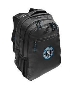 Scubapro City Bag