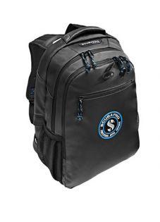 Scubapro City Bag