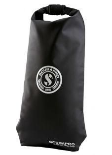 Scubapro Dry Sack 49 Liter
