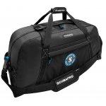 Scubapro Jumbo Bag 84 L