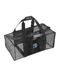 Scubapro Mesh Bag 70 Litr