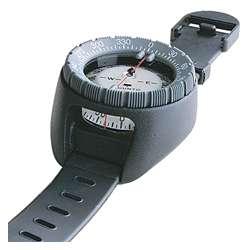 Suunto SK-7 Pols kompas
