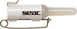 Seac Sub Flash Light