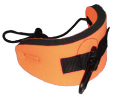 Sealife Float Strap