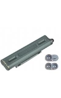Metalsub FX1209 accu