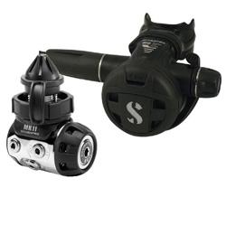 Scubapro MK 11/C300
