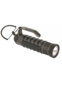 Metalsub XL 13.2 LED-1200 lumen